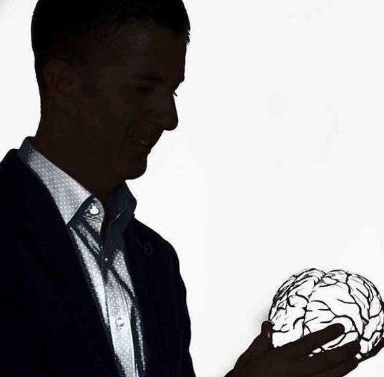 Neuro-Kompetenz im Institut für mentale Erfolgsstrategien.