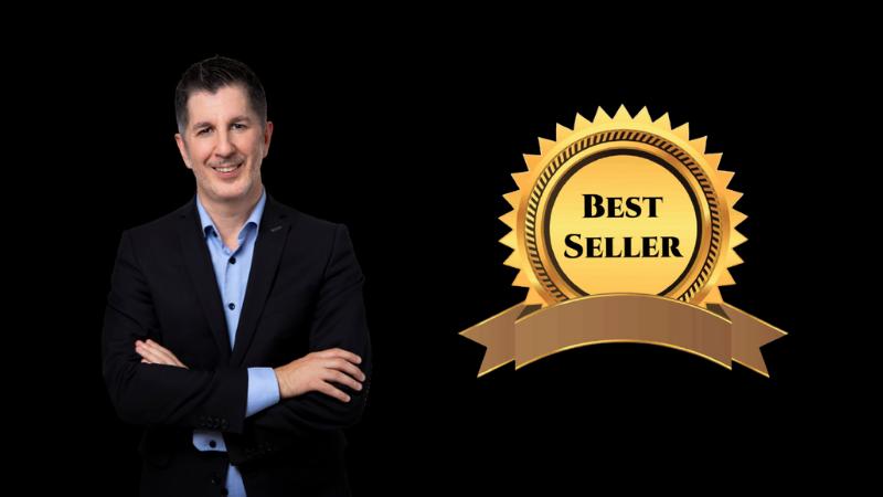 Coaching für zukünftige Bestsellerautoren