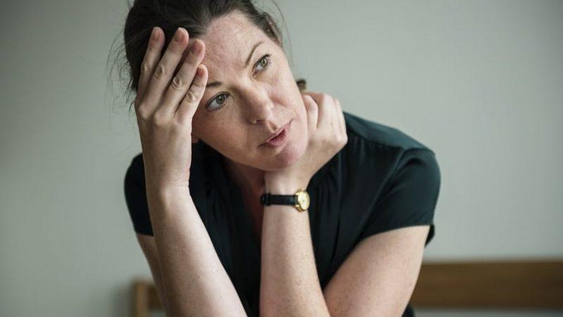 Weniger Burnout durch Mentaltraining