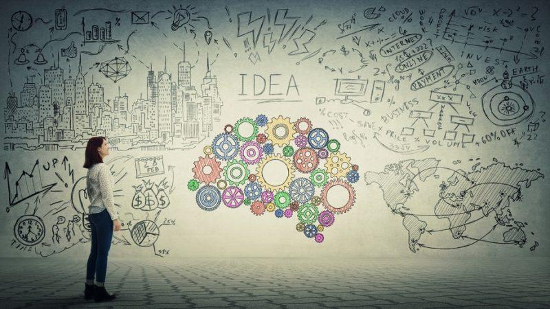 90% effizienter lernen mit mentaler Technik