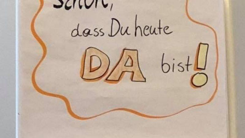 Ausbildung zum Mentaltrainer in Wien