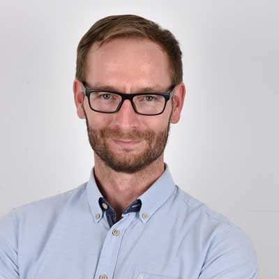 Michael Altenhofer