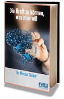 E-Book Alles reine Kopfsache   Dr. Marcus Täuber